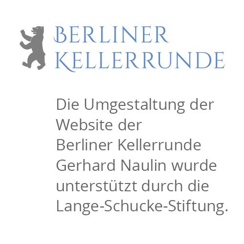 Berliner-Kellerrunde_Web-Link-2